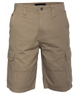 Hurley Commander Shorts Sand Storm