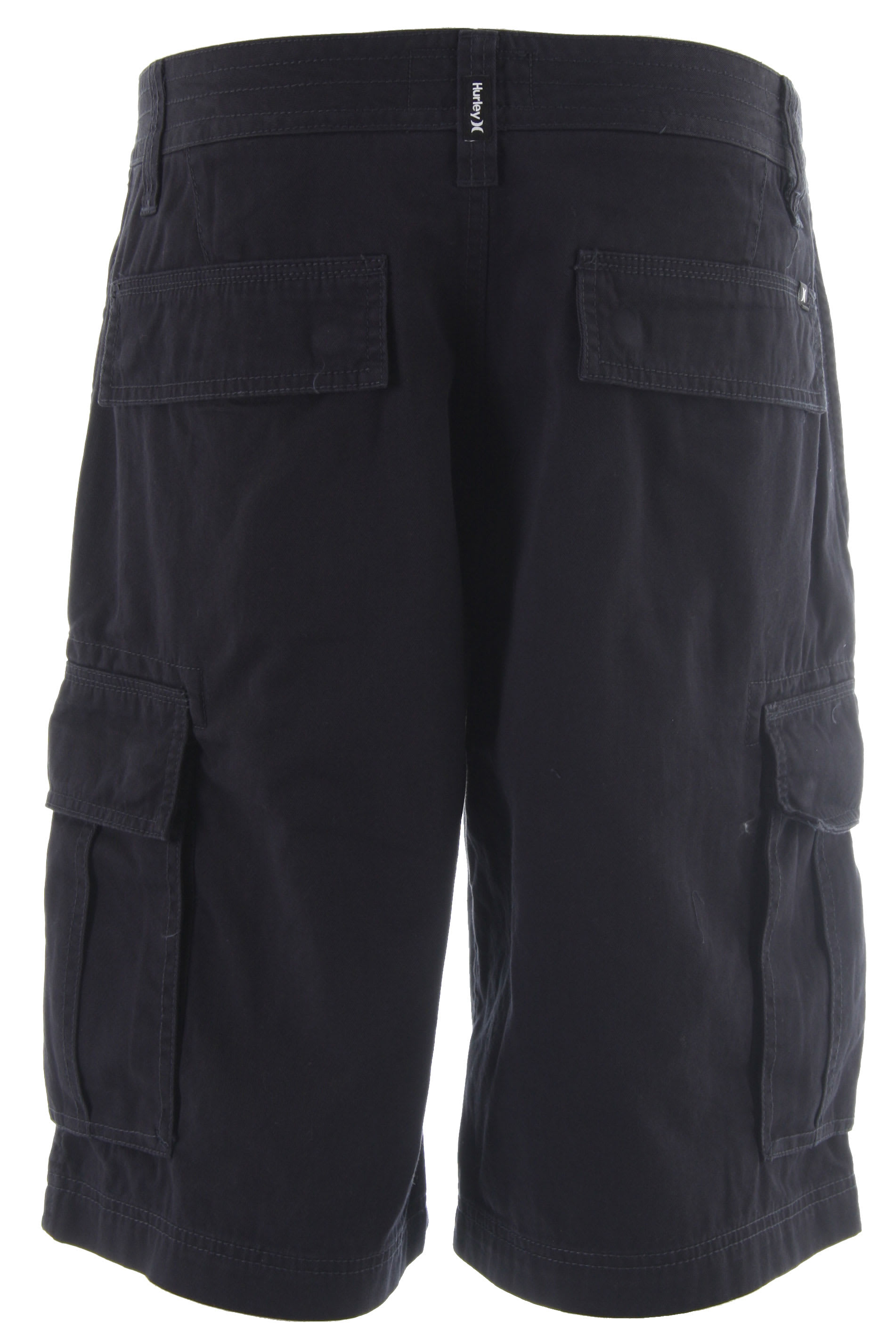 On Sale Hurley Commando 10 Shorts up to 70% off