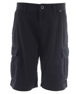 On Sale Hurley Commando 10 Shorts up to 65% off