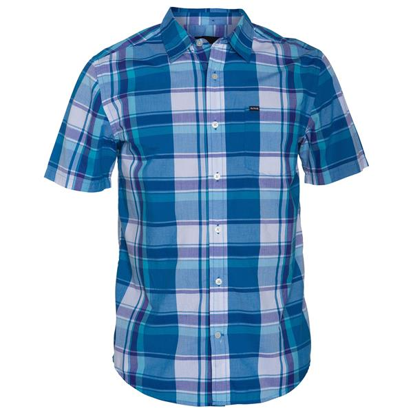 Hurley Copter Shirt