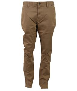Hurley Corman 3.0 Pants