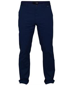 Hurley Corman 2.0 Pants Legacy Navy