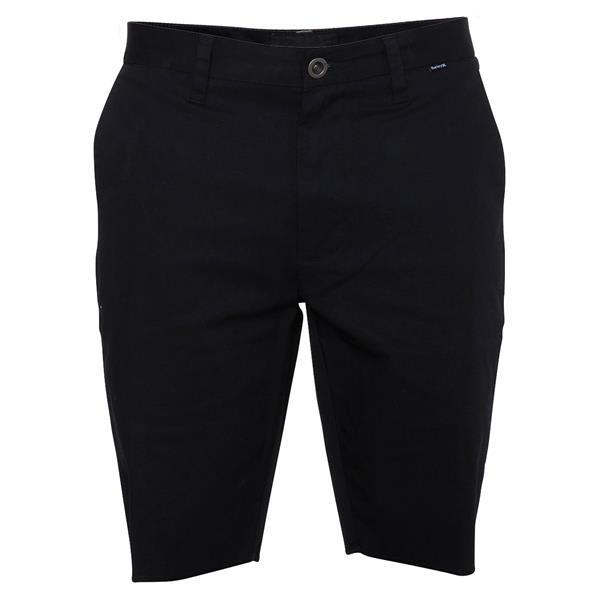 Hurley Corman 2.0 Shorts