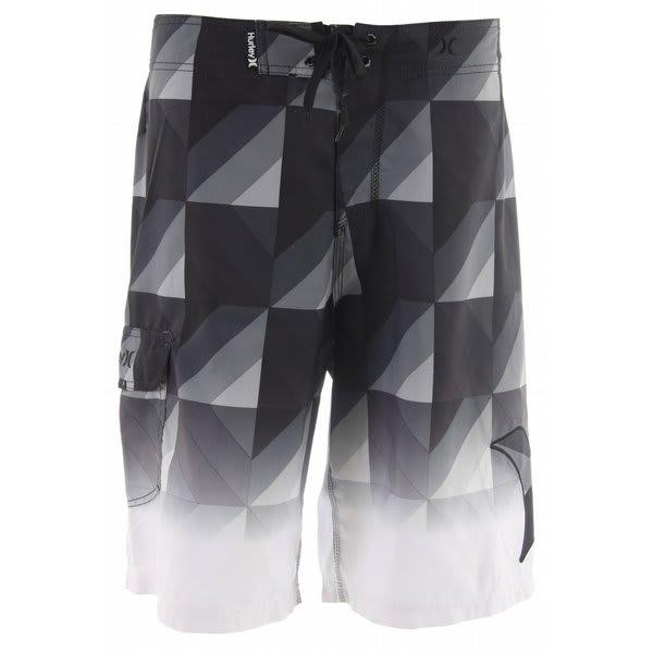 Hurley Dissolve Boardshorts
