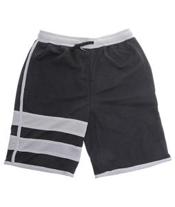 Hurley Dri-Fit Bp Shorts