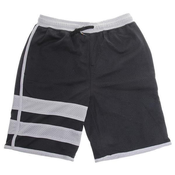Hurley Dri-Fit Bp Shorts