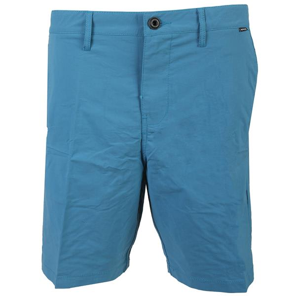 Hurley Dri-Fit Chino 19in Shorts