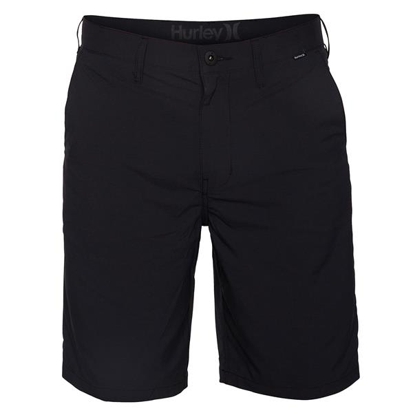 Hurley Dri-Fit Chino 22in Shorts