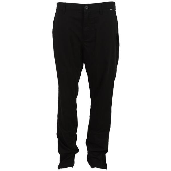 Hurley Dri-Fit Chino Pants
