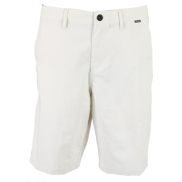 Hurley Dri-Fit Chino Shorts