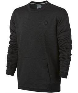 Hurley Dri-Fit Disperse Crew Sweatshirt