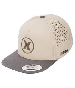 Hurley Dri Fit Icon 2.0 Cap