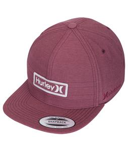 Hurley Dri-Fit Icon 2.0 Cap