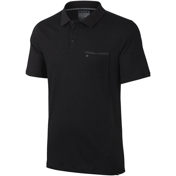 Hurley Dri-Fit Lagos 2.0 Polo