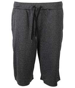 Hurley Dri-Fit Lake Street Shorts