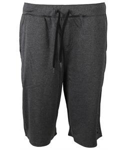 Hurley Dri-Fit Lake Street Shorts