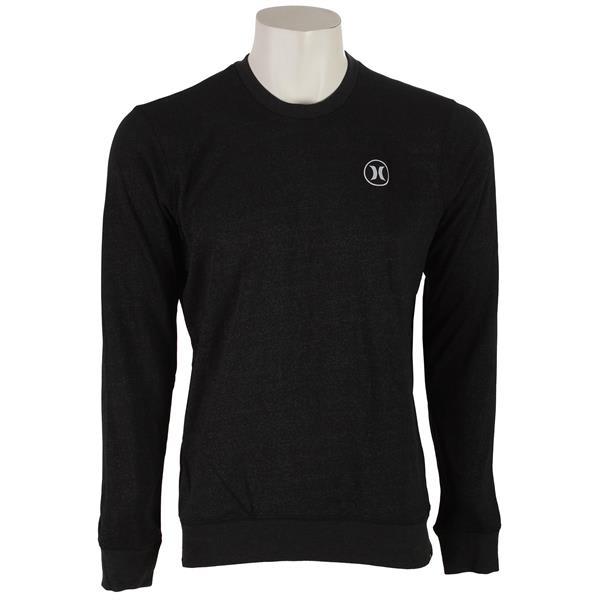 Hurley Dri-Fit League Crew Sweatshirt