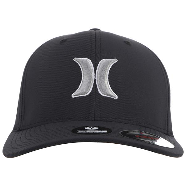 Hurley Dri-Fit Outline 2.0 Cap