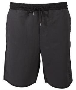 Hurley Dri-Fit Rush Volley Shorts