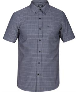 Hurley Dri-Fit Sound Shirt