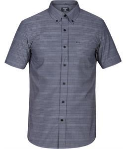 Hurley Dri-Fit Sound Shirt