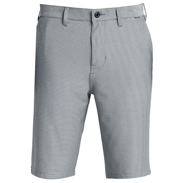 Hurley Dri-Fit Vista Chino Shorts