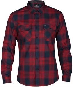 Hurley Dri-Fit Cora L/S Shirt