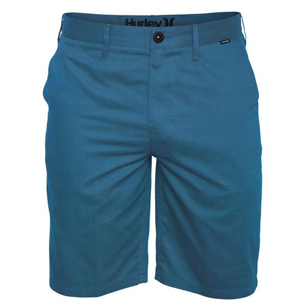 Hurley Dri-Fit Featherweight Chino Shorts