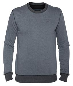 Hurley Dri-Fit Fleece Crew Sweatshirt