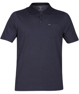 Hurley Dri-Fit Lagos 3.0 Polo
