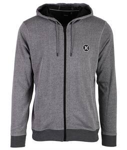 Hurley Dri-Fit League 2.0 Zip Hoodie
