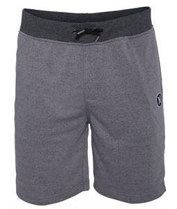 Hurley Dri-Fit League Shorts