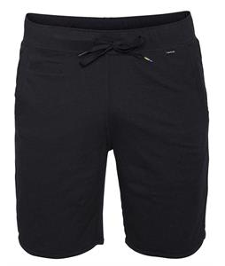 Hurley Dri-Fit Main Volley Shorts