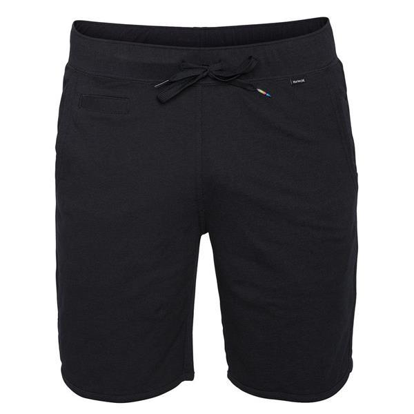Hurley Dri-Fit Main Volley Shorts