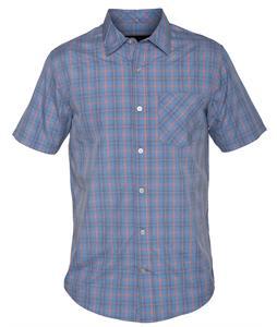 Hurley Dri-Fit Nova Shirt