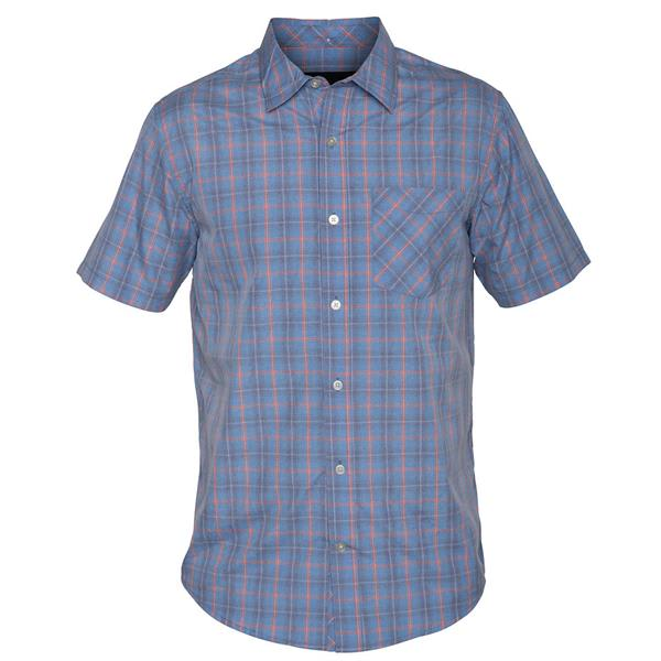 On sale hurley dri fit nova shirt up to 50 off for Dri fit shirts on sale
