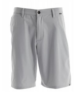 Hurley Dry Out Shorts Concrete