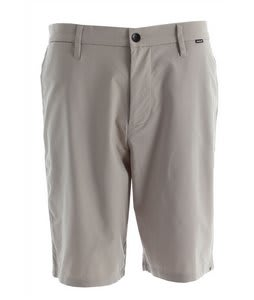 Hurley Dry Out Shorts Sandstorm