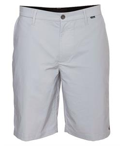 Hurley Dry Out Boardshorts Ash
