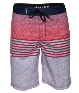Hurley Flight Core Boardshorts