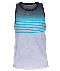 Hurley Flight Tank