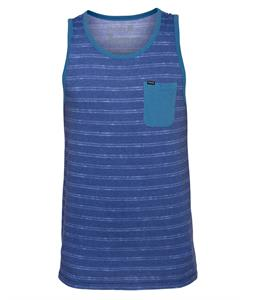 Hurley Flight 2 Tank