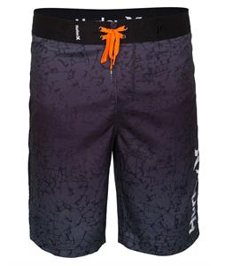 Hurley Force Core 2 Boardshorts