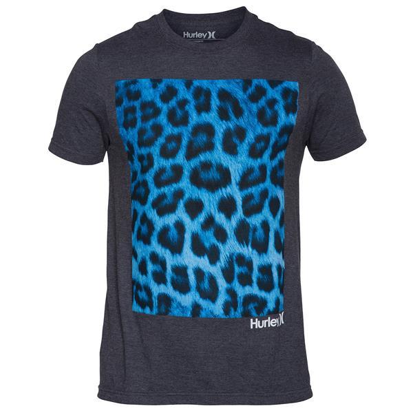 Hurley Franch T-Shirt