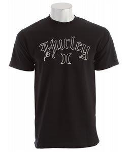 Hurley Fringe T-Shirt