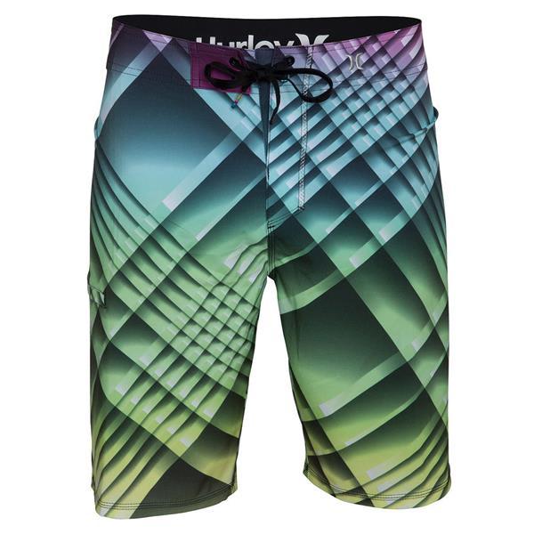 Hurley Fusion Boardshorts