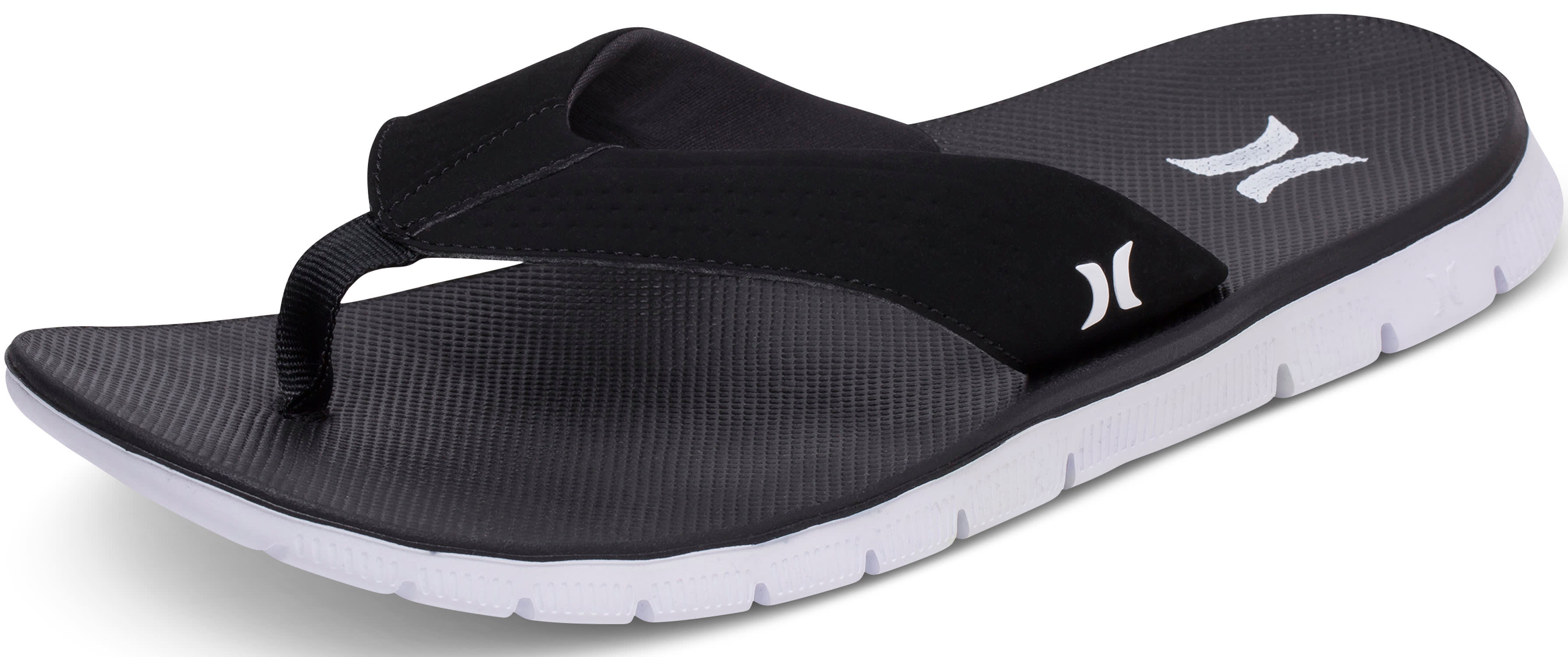Hurley Fusion Sandals