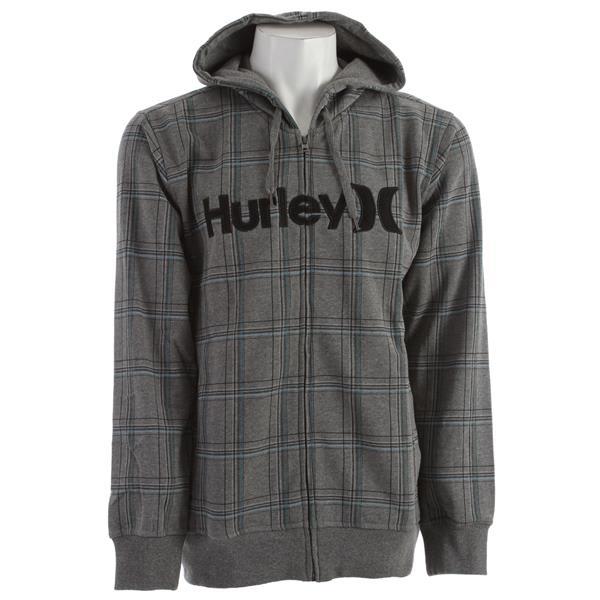 Hurley Gravitation Hoodie
