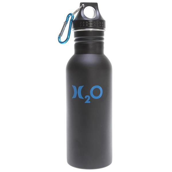 Hurley H20 Water Bottle