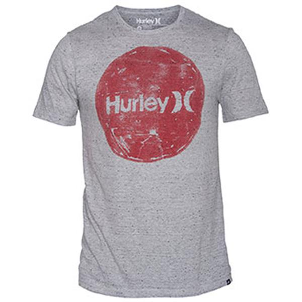 Hurley Hand Krush T-Shirt